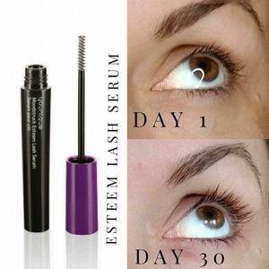 a6ef024754f Younique Makeup   Esteem Lash Serum   Poshmark